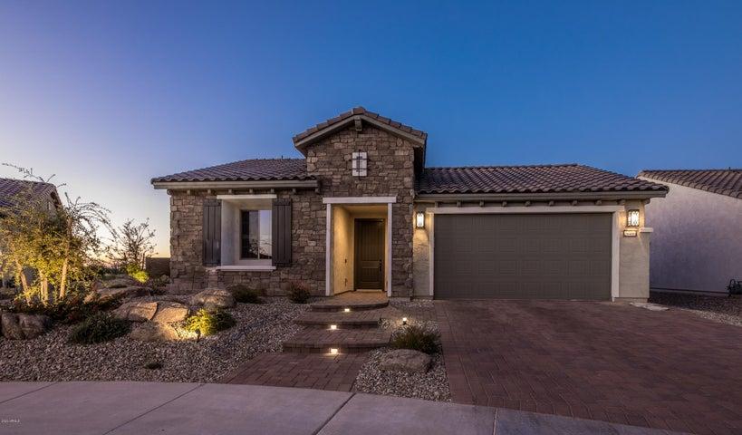 26490 W Sequoia Drive, Buckeye, AZ 85396
