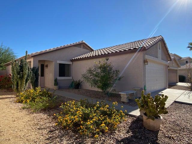 22409 N 21ST Place, Phoenix, AZ 85024