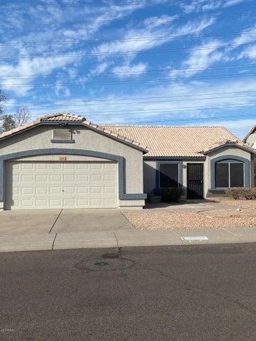 21402 N 34TH Drive, Phoenix, AZ 85027