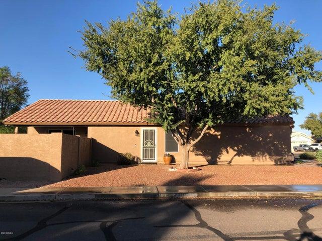 12635 W ROANOKE Avenue, Avondale, AZ 85392