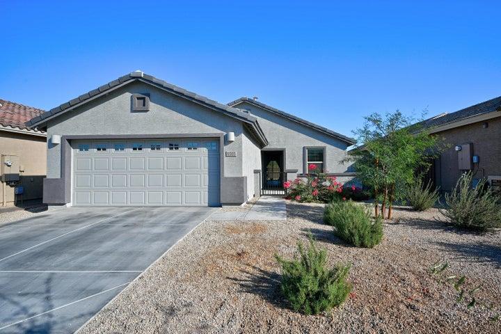 6505 S 4TH Street, Phoenix, AZ 85042