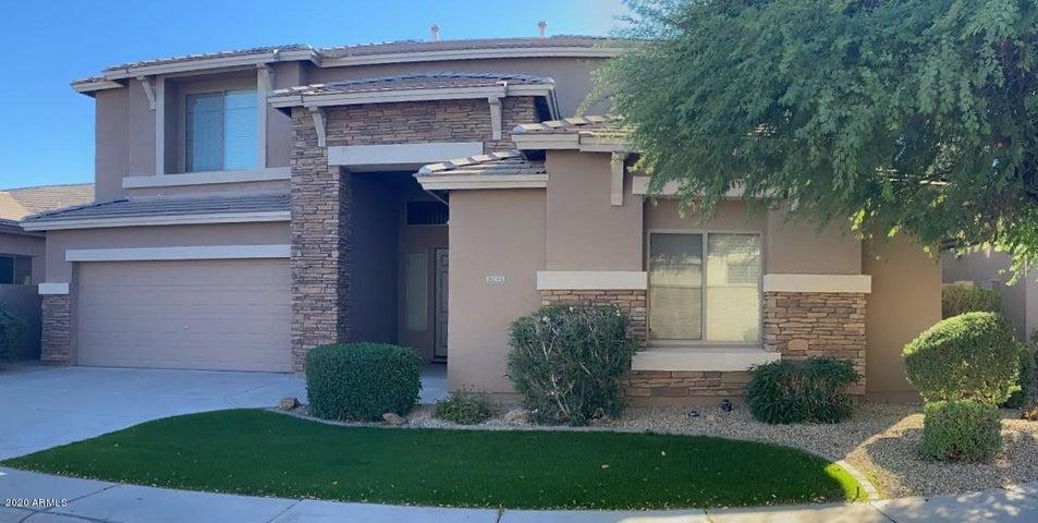 17421 W YOUNG Street, Surprise, AZ 85388