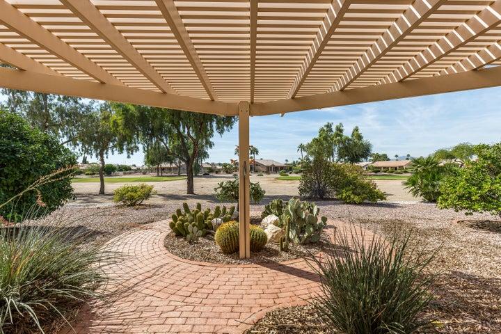 3554 N HOGAN Drive, Goodyear, AZ 85395