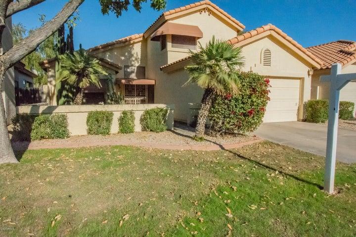 3817 N ROSEWOOD Avenue, Avondale, AZ 85392