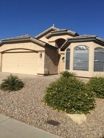 4624 E SANDS Drive, Phoenix, AZ 85050