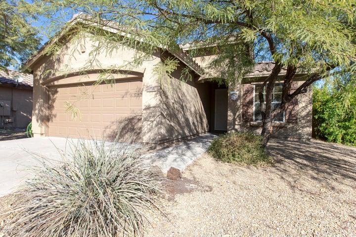 39701 N HIGH NOON Way, 43, Phoenix, AZ 85086