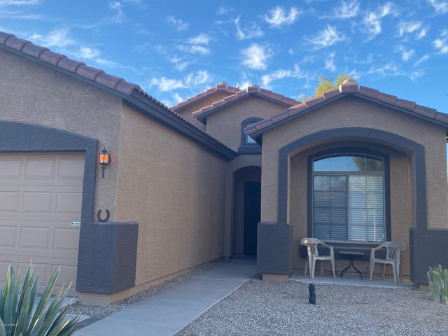 2616 E MORENCI Road, San Tan Valley, AZ 85143