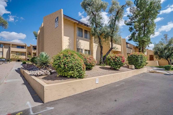 8055 E Thomas Road, N202, Scottsdale, AZ 85251