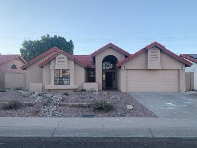 11103 E BECKER Lane, Scottsdale, AZ 85259