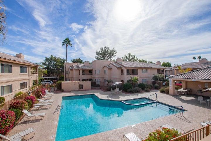 9755 N 94TH Place, 208, Scottsdale, AZ 85258