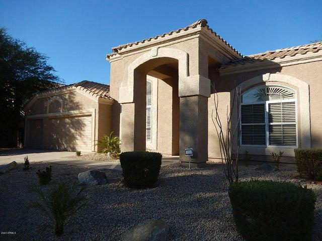 5422 E DANBURY Road, Scottsdale, AZ 85254
