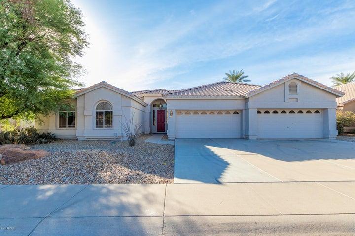 6451 W GARY Drive, Chandler, AZ 85226