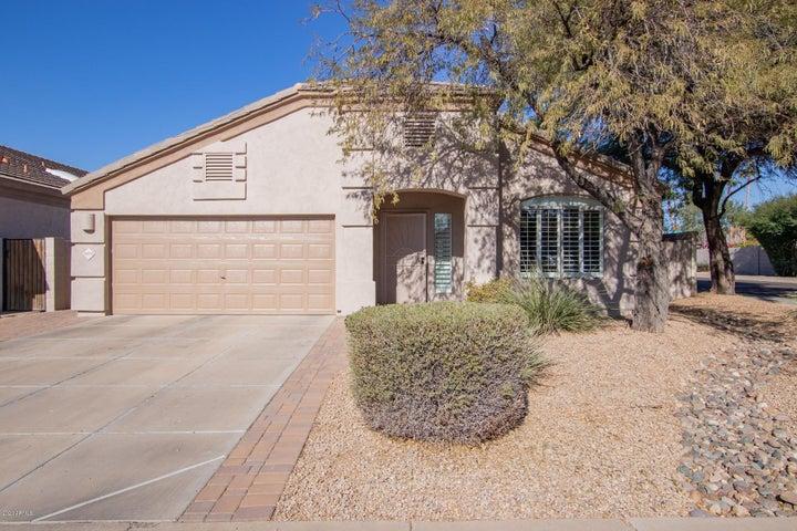 8892 E SHARON Drive, Scottsdale, AZ 85260