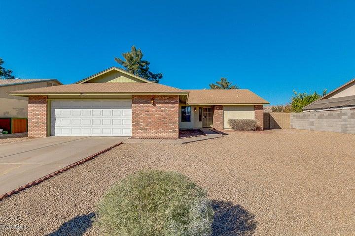 1438 E CHILTON Drive, Tempe, AZ 85283
