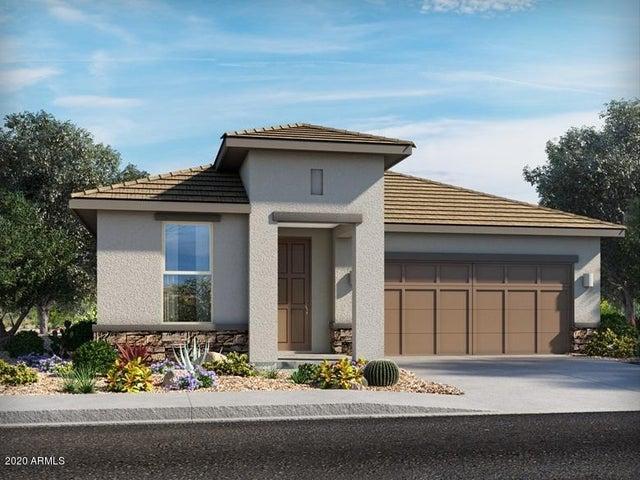 21126 N EVERGREEN Drive, Maricopa, AZ 85138