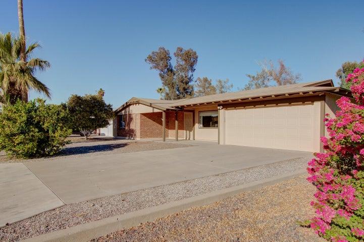 823 S LONGWOOD Loop, Mesa, AZ 85208