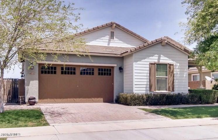 4032 E MORRISON RANCH Parkway, Gilbert, AZ 85296