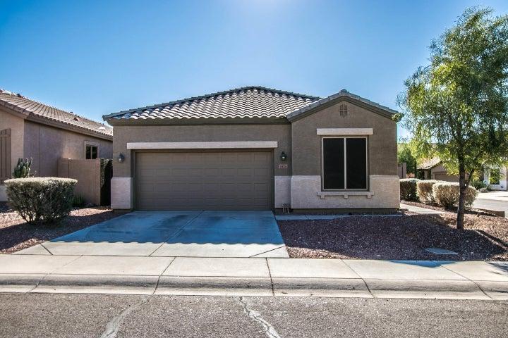 2925 W GLENHAVEN Drive, Phoenix, AZ 85045