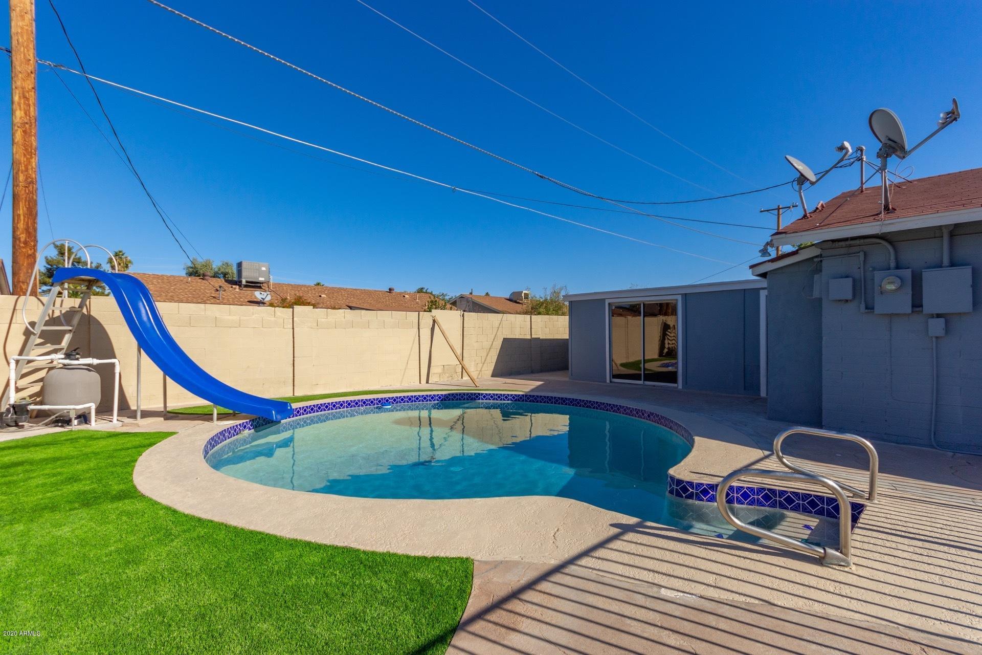 4038 W TOWNLEY Avenue, Phoenix, AZ 85051