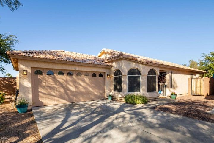 2221 E UNION HILLS Drive, 154, Phoenix, AZ 85024