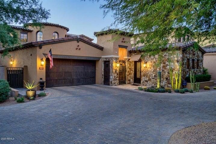 19526 N 101st Street, Scottsdale, AZ 85255