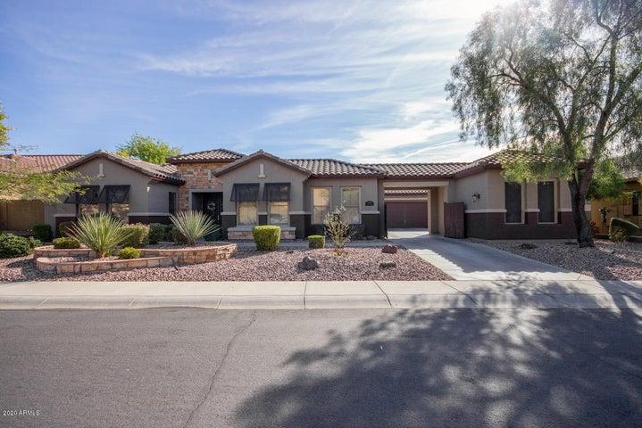 40519 N TRAVIS Trail, Phoenix, AZ 85086