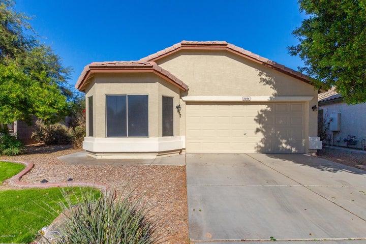 11046 W SHERIDAN Street, Avondale, AZ 85392