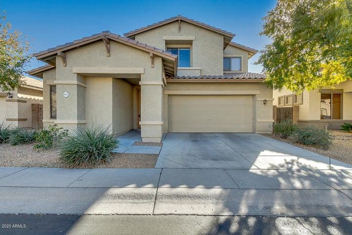 9237 E LINDNER Avenue, Mesa, AZ 85209