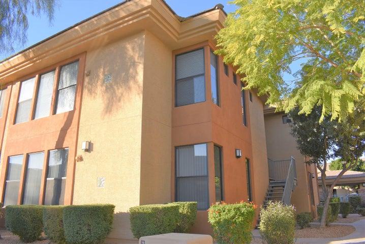 6900 E PRINCESS Drive, 1216, Phoenix, AZ 85054