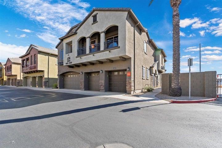 2150 W ALAMEDA Road, 2421, Phoenix, AZ 85085