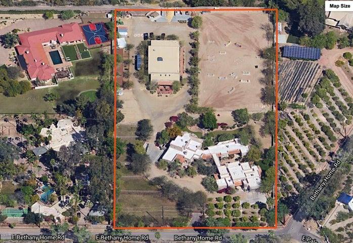 2020 E BETHANY HOME Road, Phoenix, AZ 85016