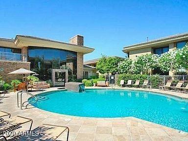 6900 E PRINCESS Drive, 2191, Phoenix, AZ 85054