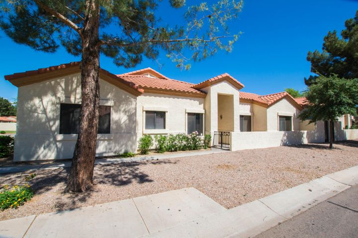 45 E 9TH Place, 88, Mesa, AZ 85201