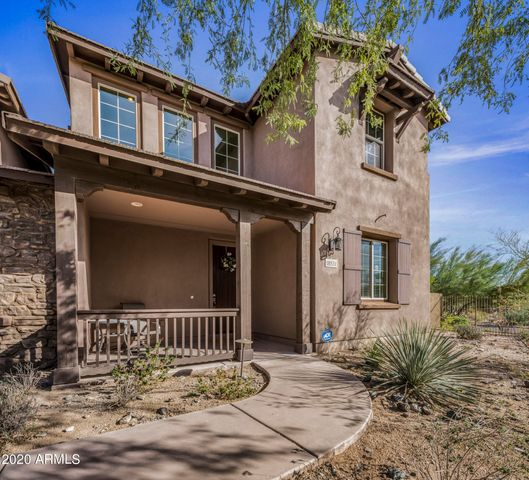 18531 N 94th Street, Scottsdale, AZ 85255