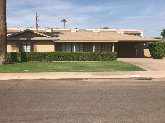 2620 N 80TH Place, Scottsdale, AZ 85257