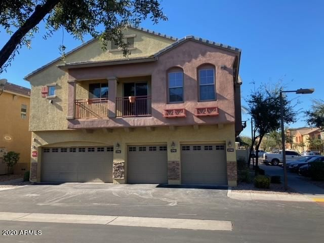 2402 E 5TH Street, 1740, Tempe, AZ 85281