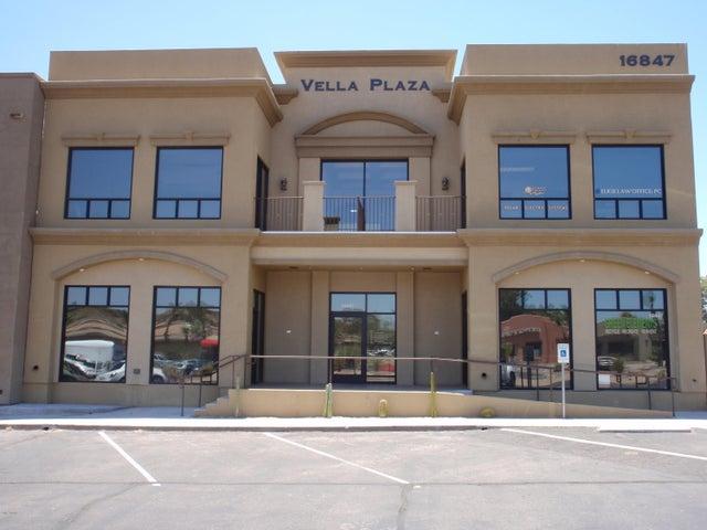 16847 E PARKVIEW Avenue, Fountain Hills, AZ 85268