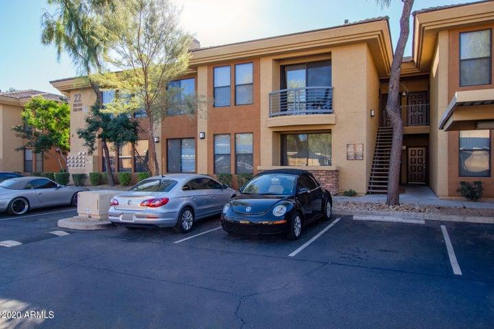 6900 E PRINCESS Drive, 1236, Phoenix, AZ 85054
