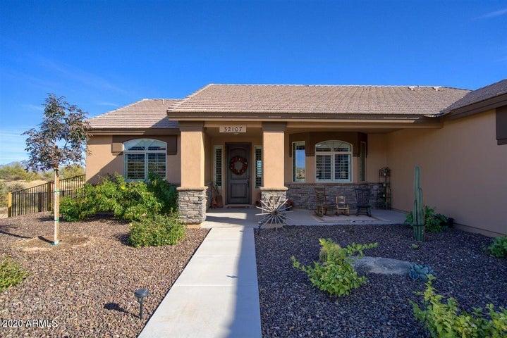 32107 N 141ST Street, Scottsdale, AZ 85262