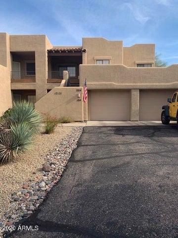 13855 N Mirage Heights Court, 204, Fountain Hills, AZ 85268