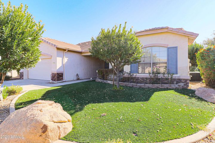 17779 W HOLLY Drive, Surprise, AZ 85374