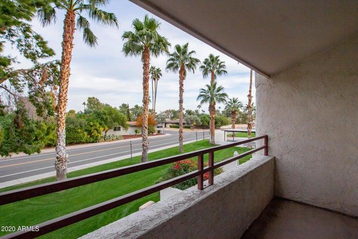 7350 N VIA PASEO DEL SUR, N203, Scottsdale, AZ 85258