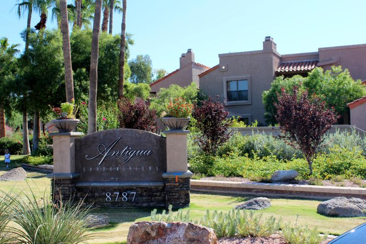 8787 E MOUNTAIN VIEW Road, 1096, Scottsdale, AZ 85258