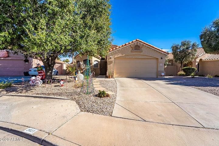 2023 S ATHENA, Mesa, AZ 85209