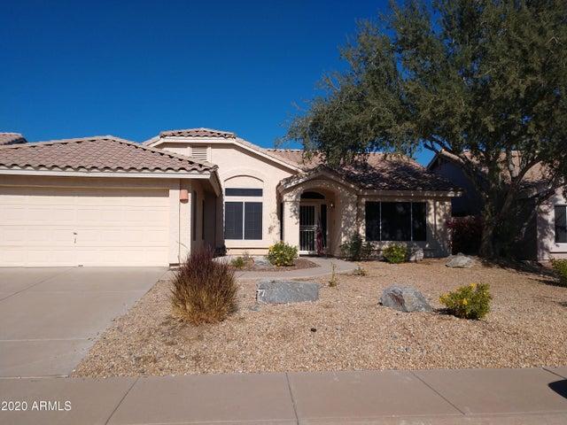 1432 W SOUTH FORK Drive, Phoenix, AZ 85045
