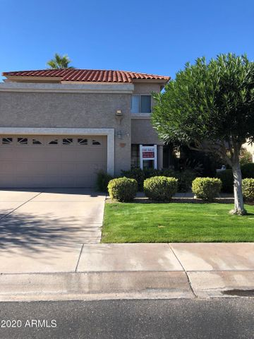 9742 N 105TH Place, Scottsdale, AZ 85258