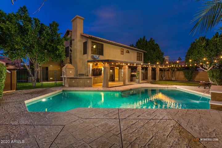 3223 E REDWOOD Lane, Phoenix, AZ 85048