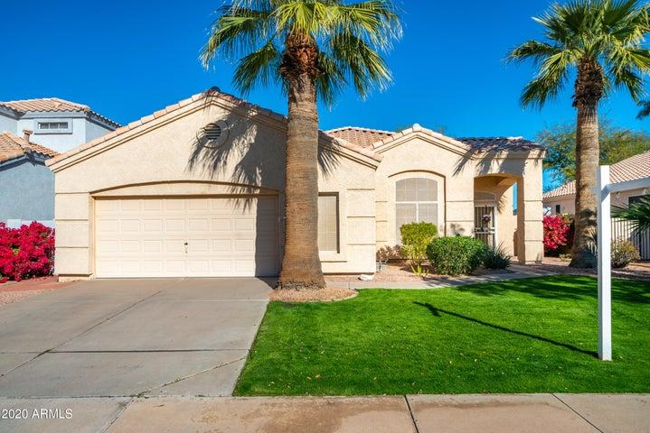 7228 E LAKEVIEW Avenue, Mesa, AZ 85209