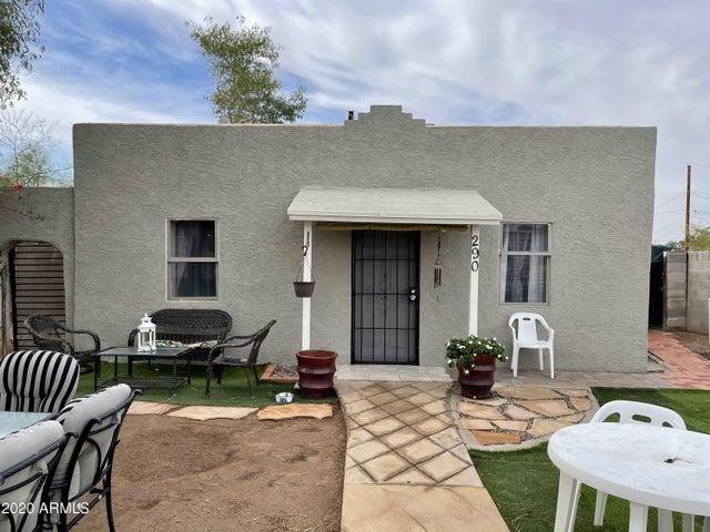 290 S OREGON Street, Chandler, AZ 85225