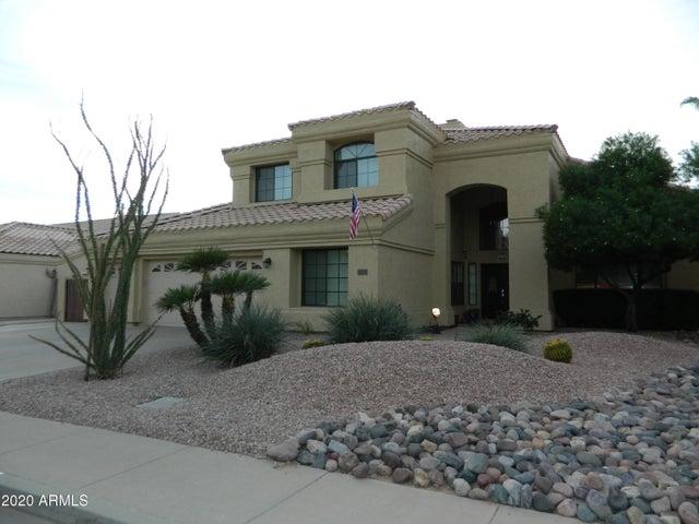 14982 N 90TH Place, Scottsdale, AZ 85260